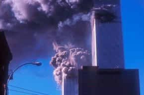 Más de 3.000 personas murieron hace 15 años.