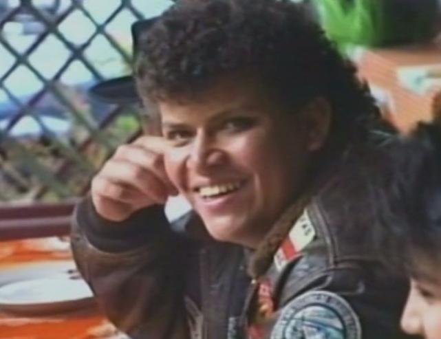 Fredy Rodríguez