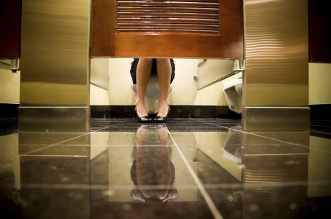 d74e4765fac3 Se multiplican las cámaras ocultas en baños de mujeres en Corea del Sur