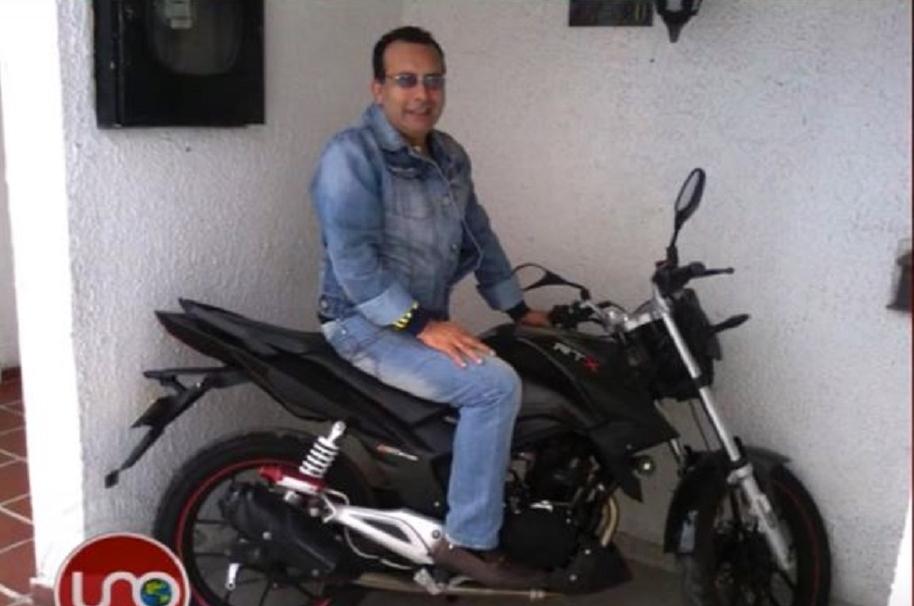 Asesinan a condcutor de directora de Noticias Uno