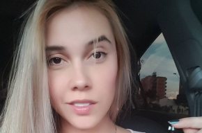 Manuela Gómez, exprotagonista de Novela.