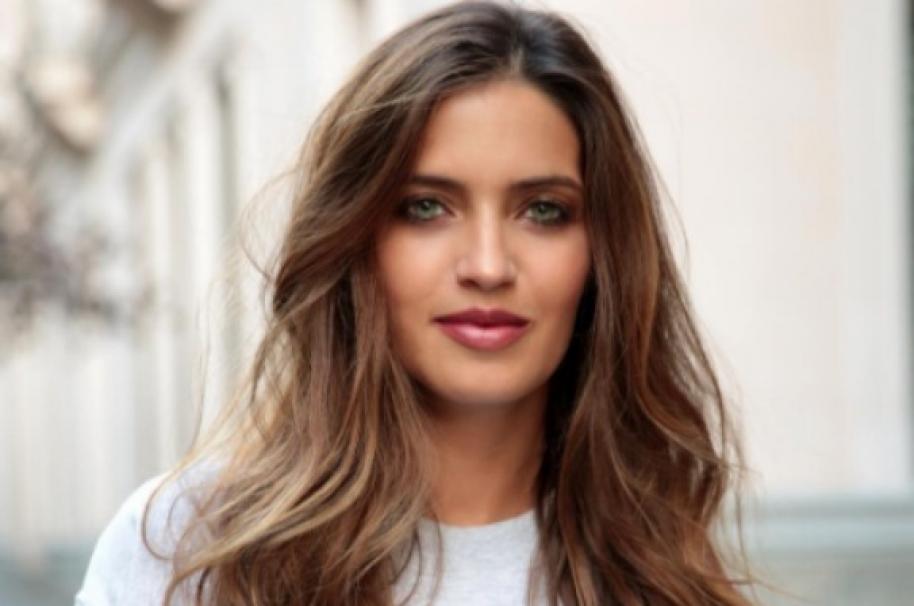 Sara Carbonero. Pulzo.com