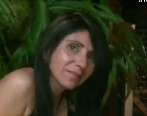 Dora Liliana Gálvez