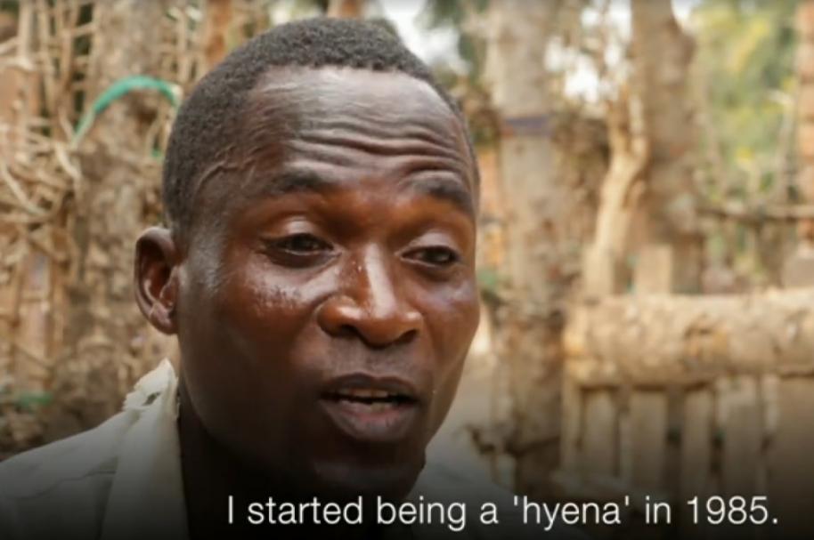 Condenan a hombre con VIH que inició sexualmente a varias jovencitas.