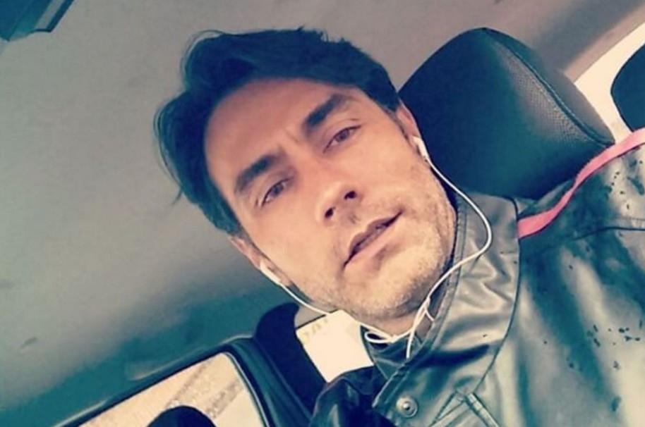 Mauro Urquijo. Pulzo.com