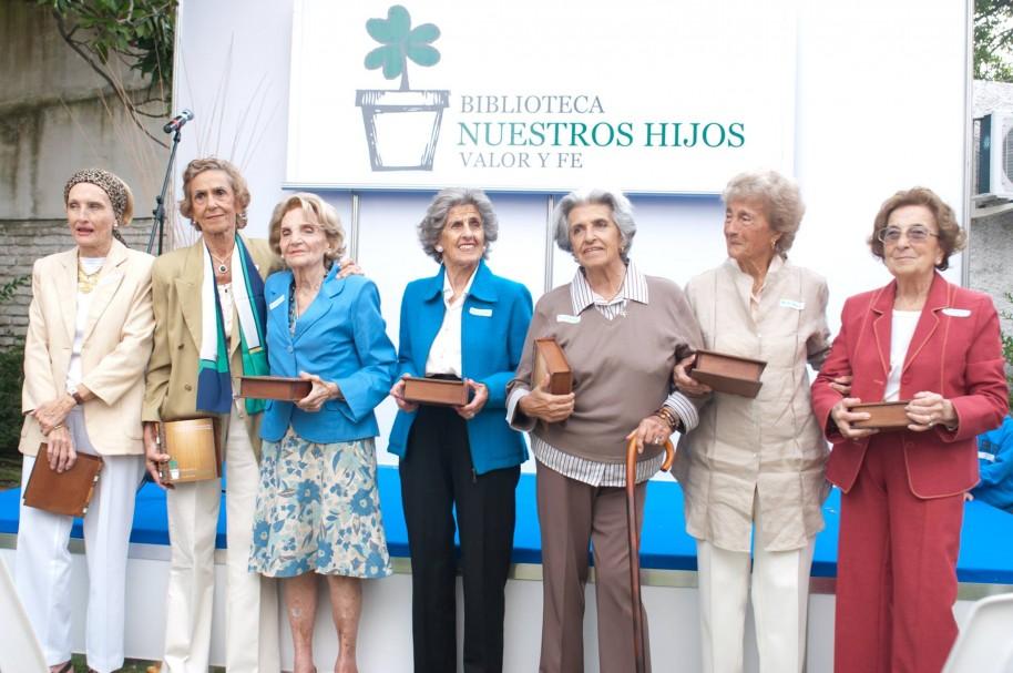 Madres de víctimas de tragedia de Los Andes se solidarizan con Chapecoense.