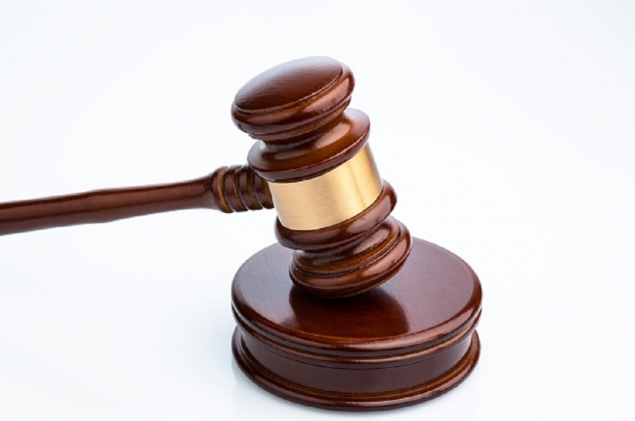 La Corte Constitucional aplaza decisión sobre Fast Track