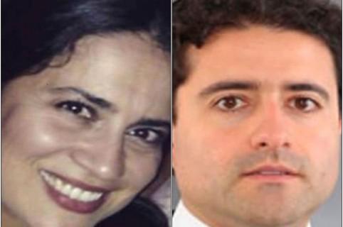 Hermanos del presunto asesino de Yuliana.