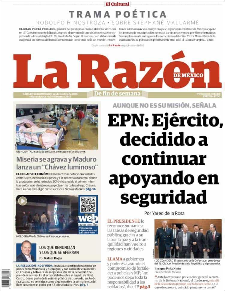 14 mx_razon.750