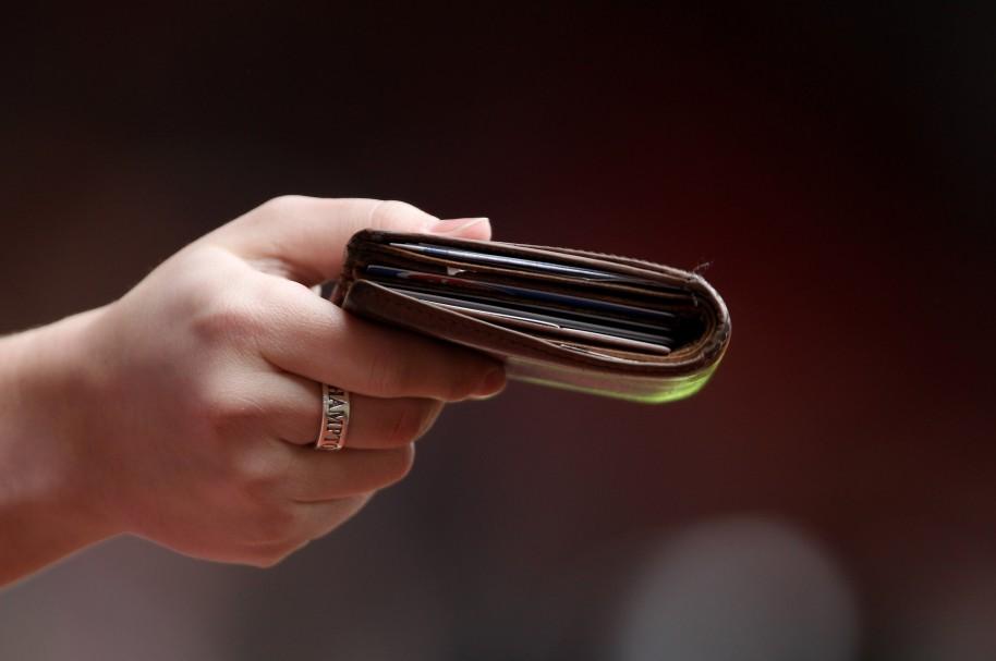 Ahorrar dinero - pulzo.com