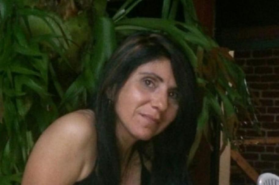 Dora Lilia Gálvez