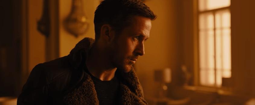 Tráiler de 'Blade Runner 2049'. Pulzo.com