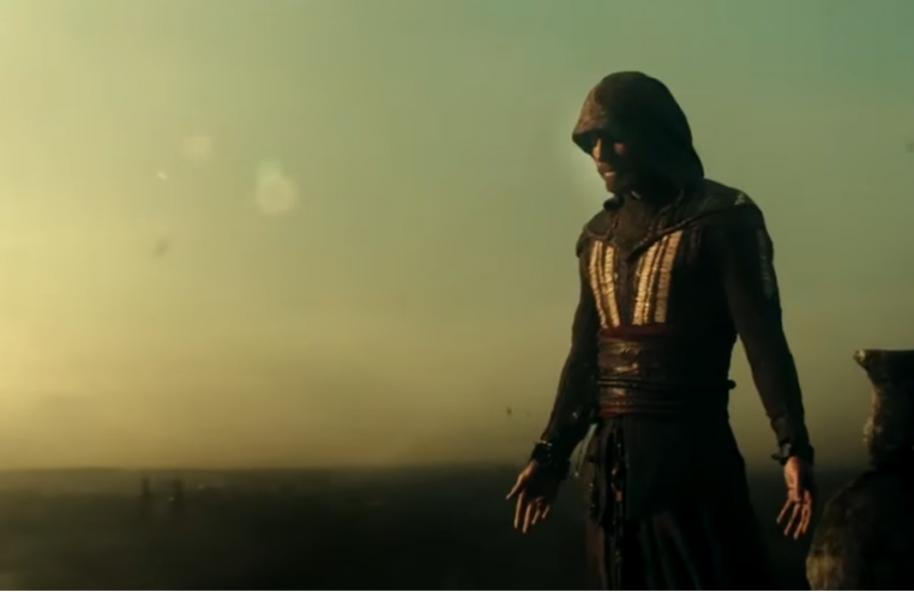Assassin's Creed - pulzo.com