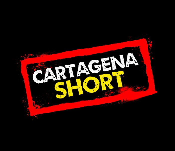 Cartagena Short
