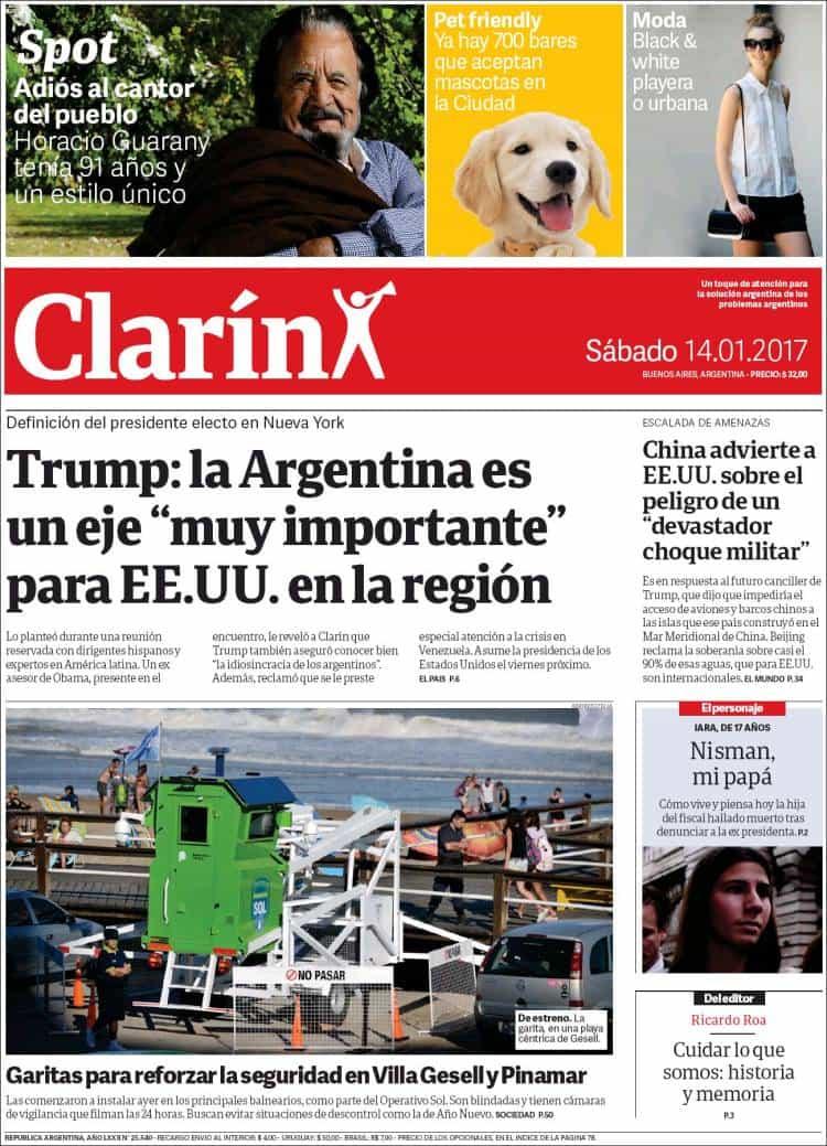 12 ar_clarin.750