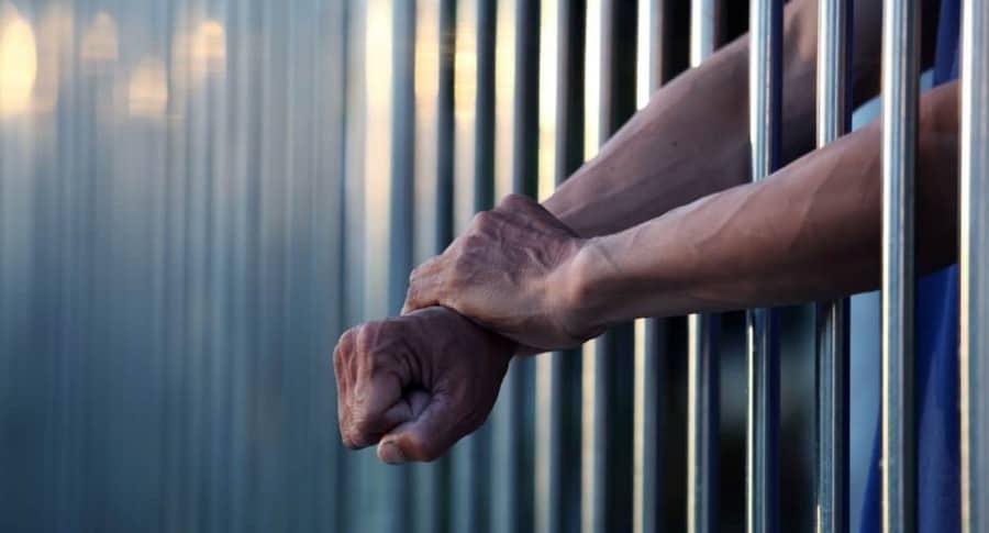 Cárceles
