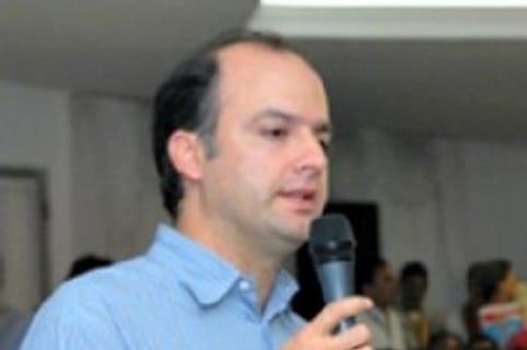Gabriel García Morales
