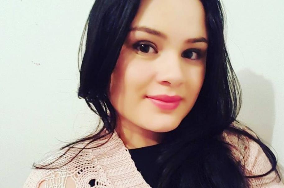 Angie Katerine Herrera