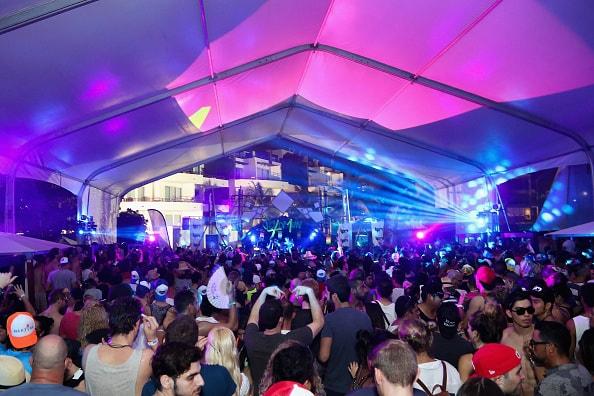 Festival BPM