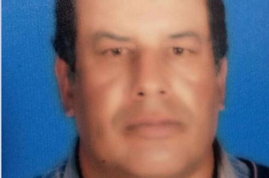 Pedro Antonio Rodríguez Cardozo, lavador de carros asesinado