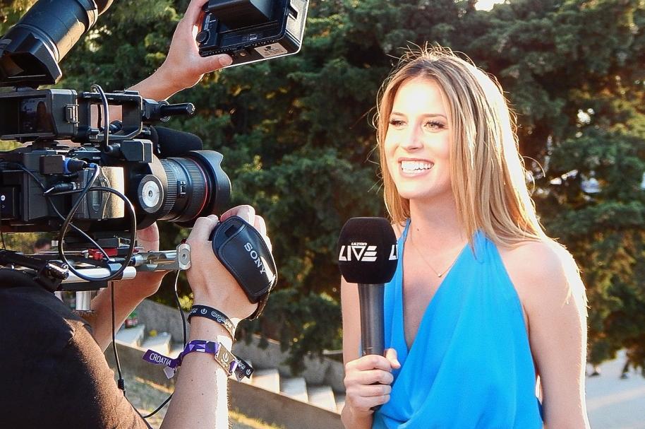 Periodista. Pulzo.com