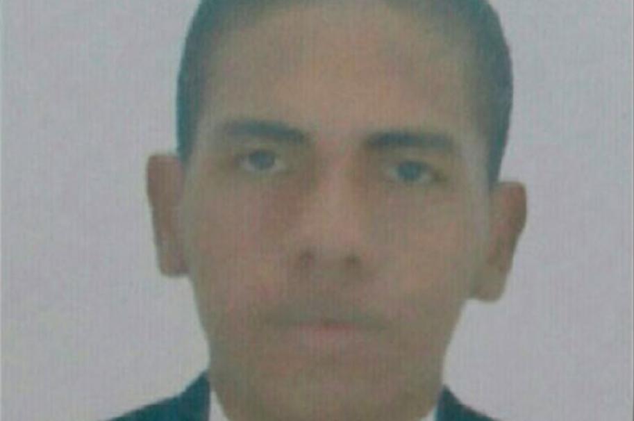 Carlos Alberto Jaraba Medrano, investigado por homicidiot
