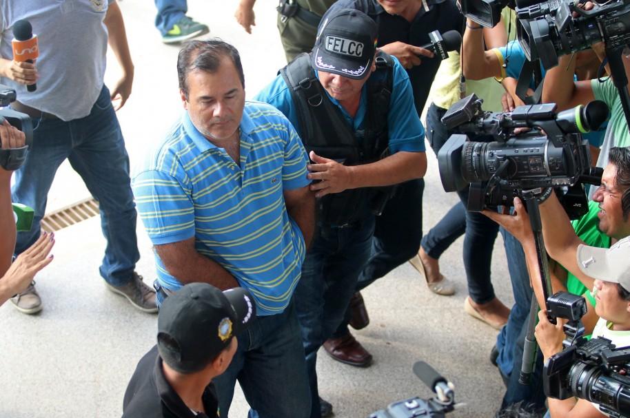 Ordenan detener a técnico aeronáutico boliviano por accidente en Colombia