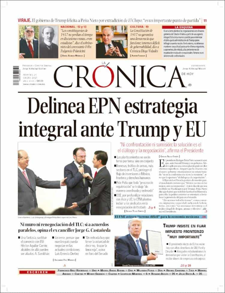 13 mx_cronica.750