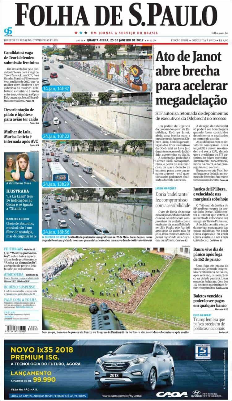 15 br_folha_spaulo.750
