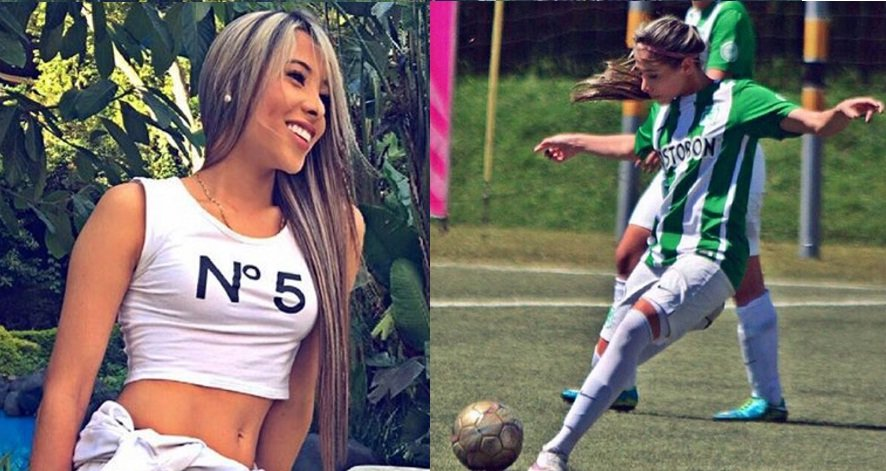 Daniela Henao