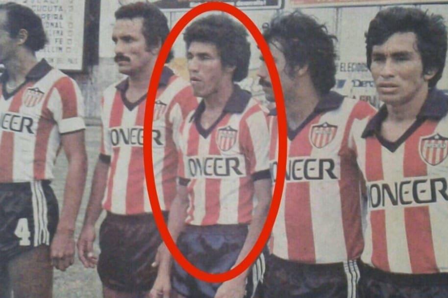 Óscar Bolaño