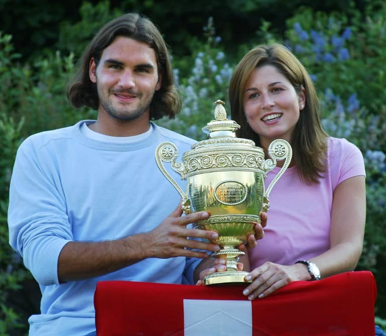 TEN-WIMBLEDON-FEDERER-FAMILY 2