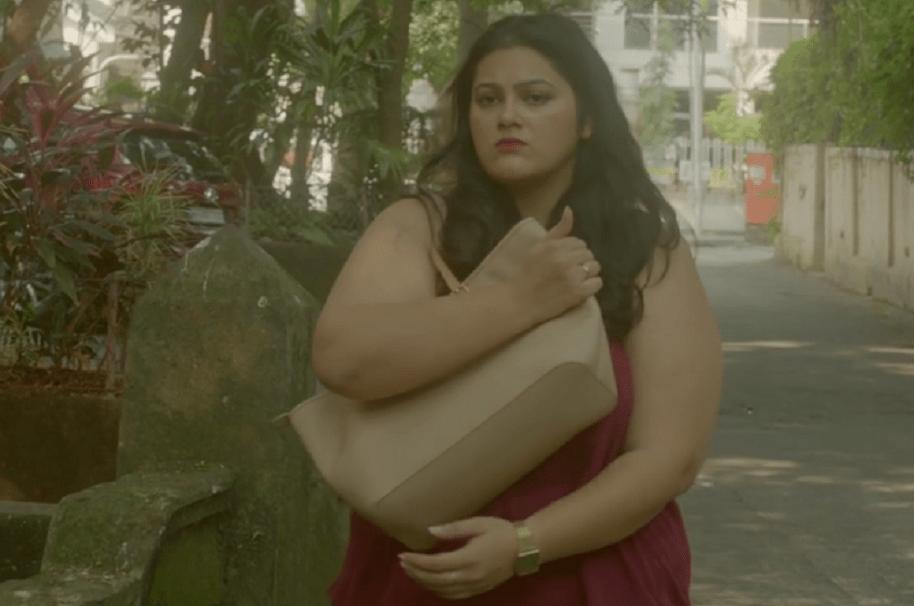 Campaña contra los estereotipos de género revista Elle India