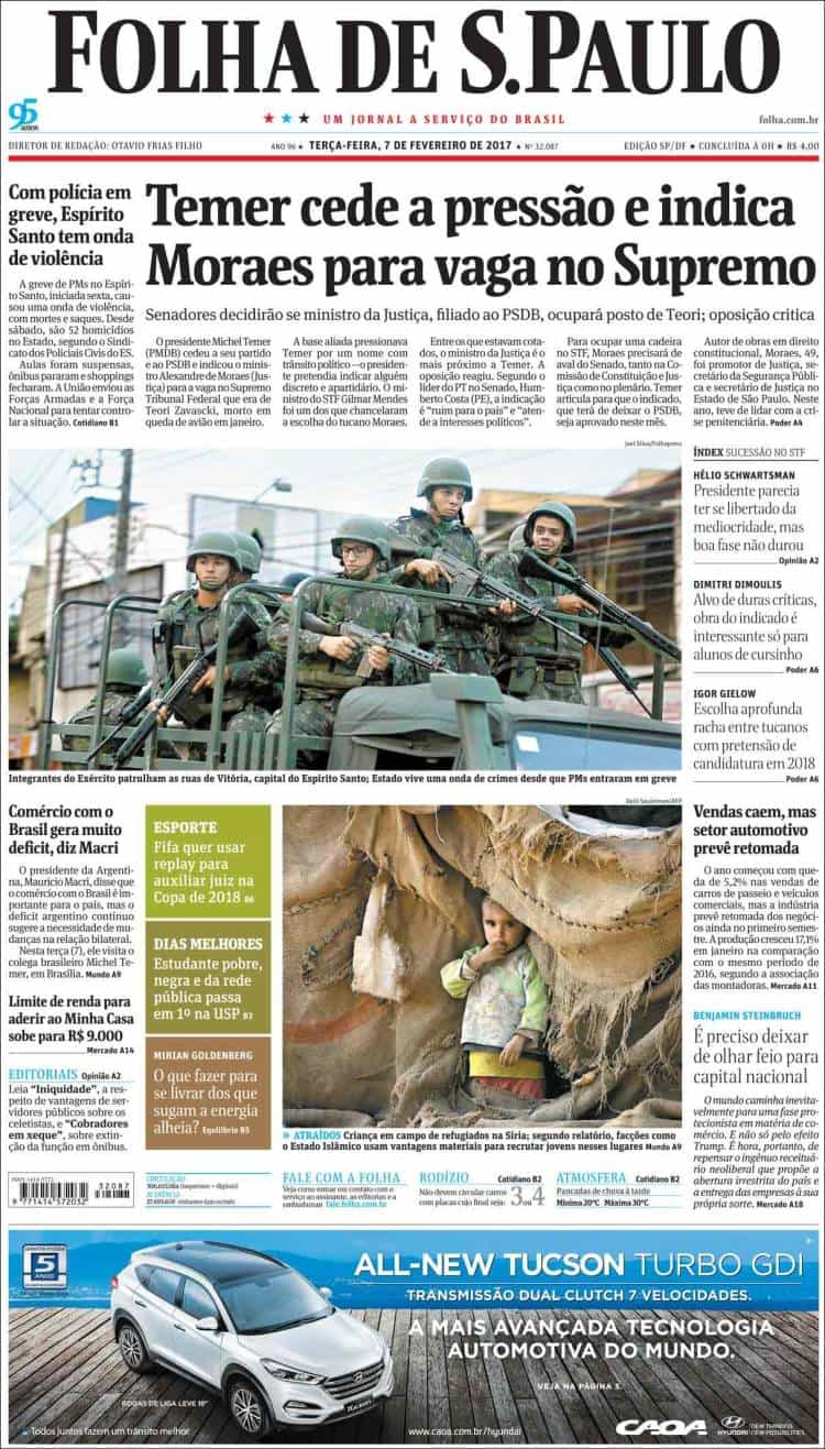 14 br_folha_spaulo.750