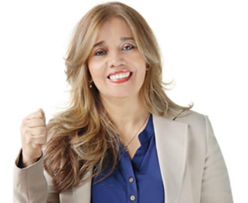 Miriam Prado Carrascal