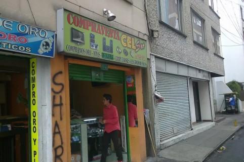 1c7add28ee6c ¿Le ha tocado empeñar  Así es el negocio de las compraventas en Colombia
