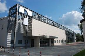 Teatro Powszechny