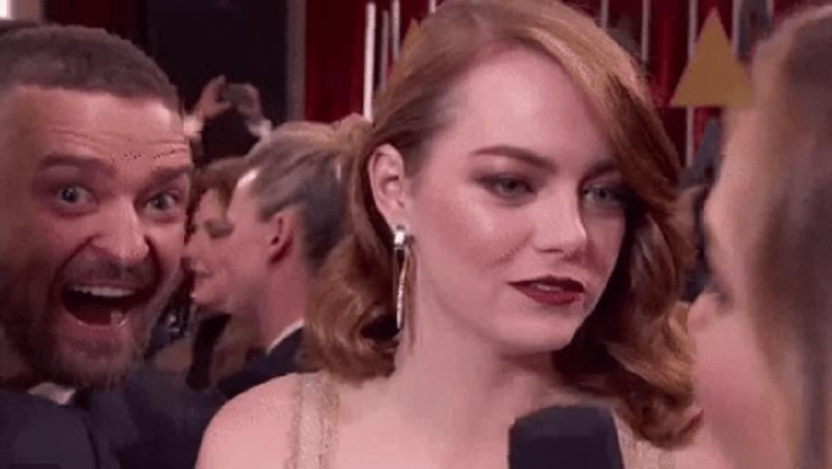 Curiosidades de los Premios Óscar 2017