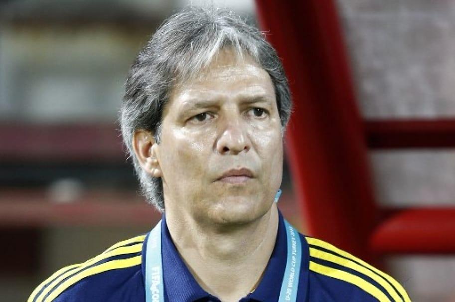 Carlos 'Piscis' Restrepo