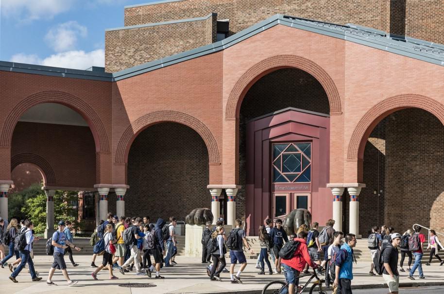 Universidad de Pensilvania