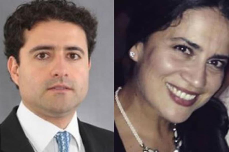 Hermanos Uribe Noguera