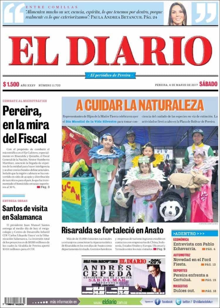 4co_diario_otun.750