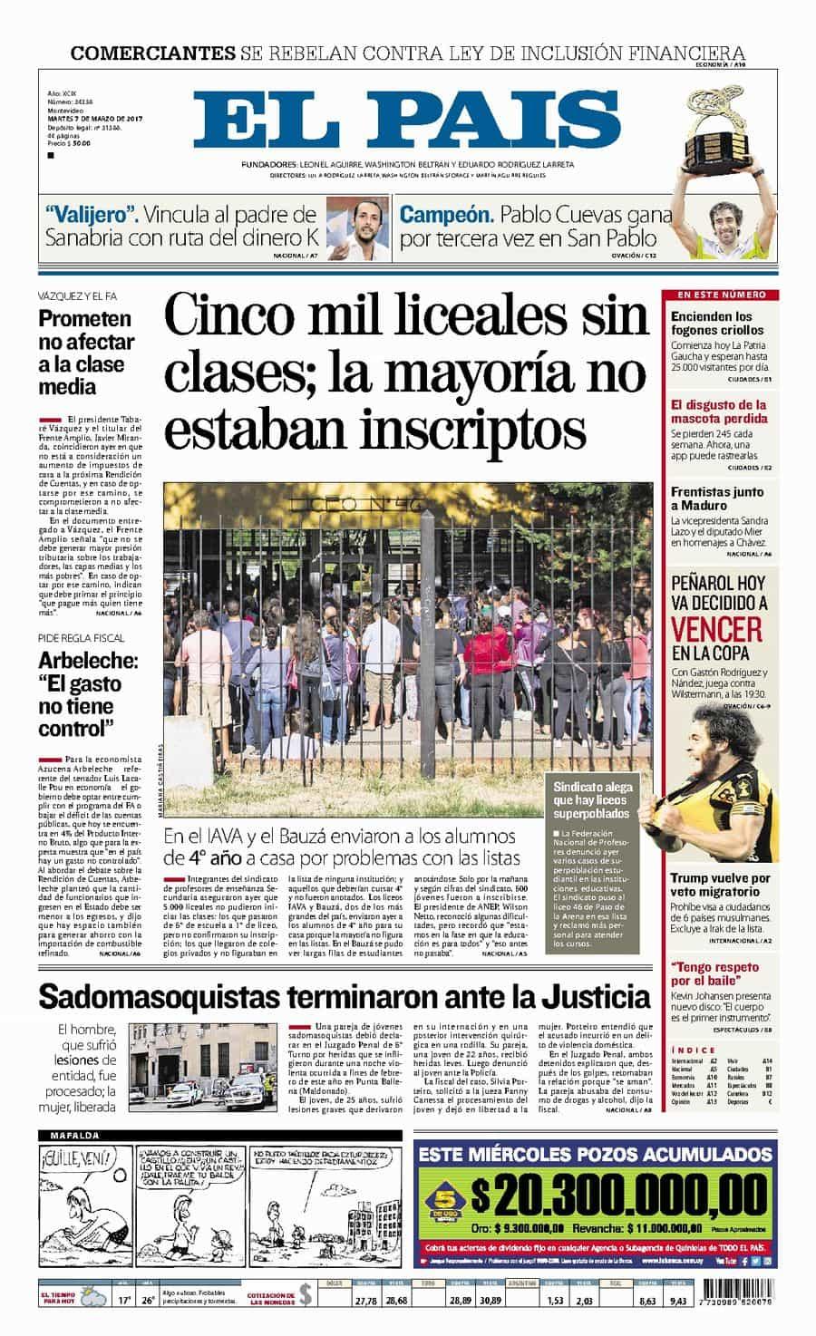 11 portada_impresa