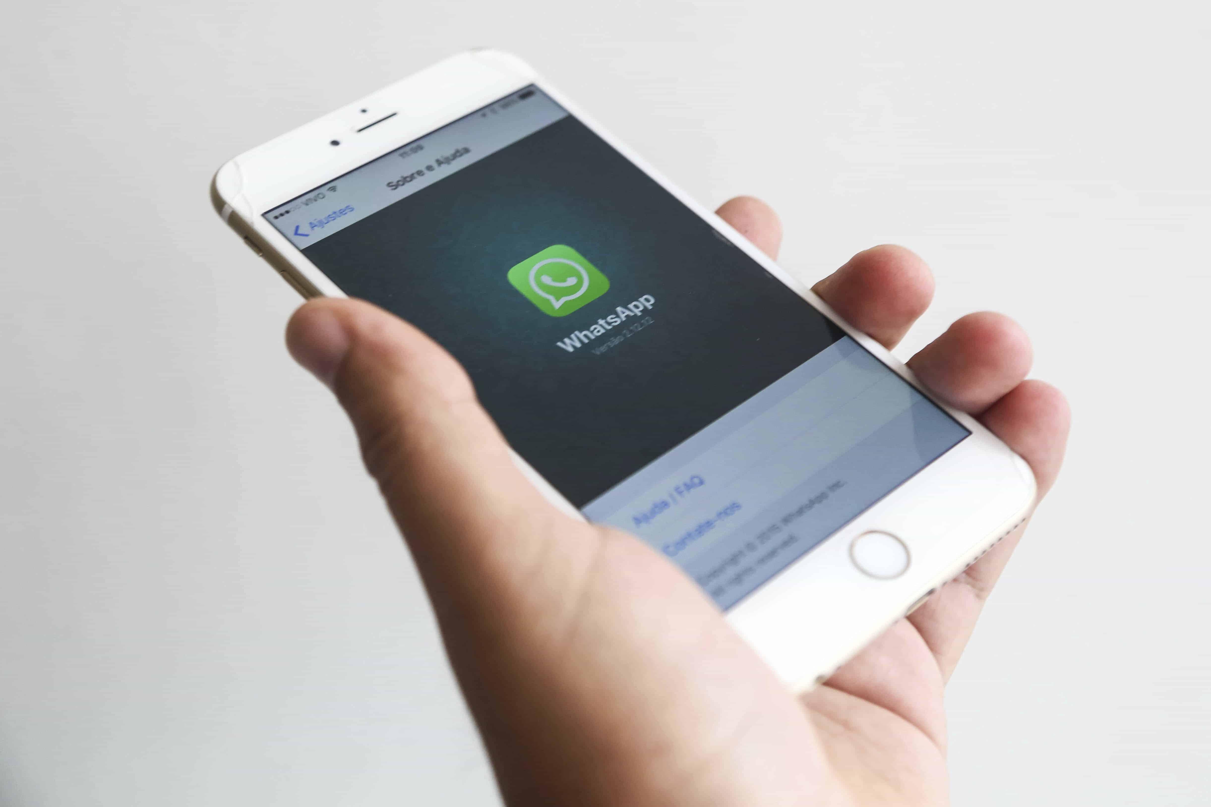 Dating apps india 2019 desafio