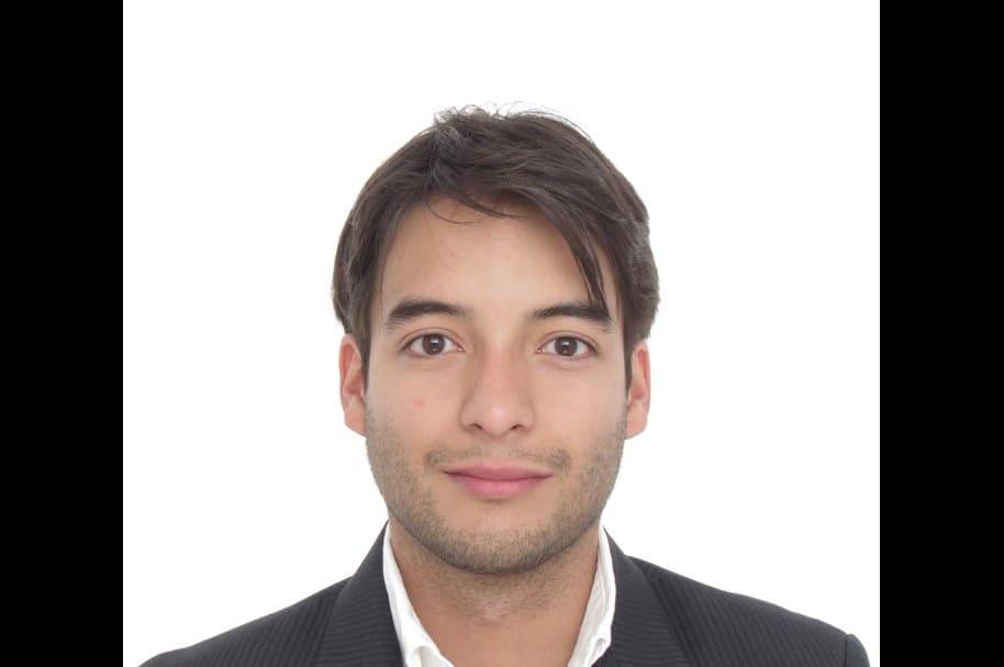 Fuad Chacón