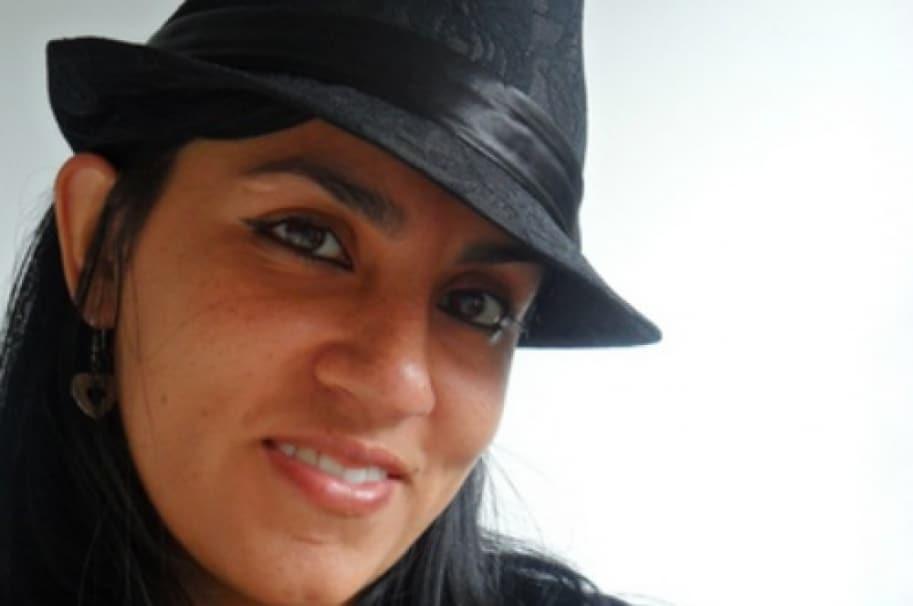 Nataly Garzón