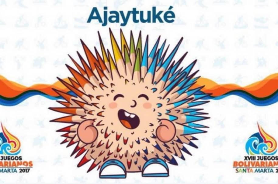 Ajaytuké