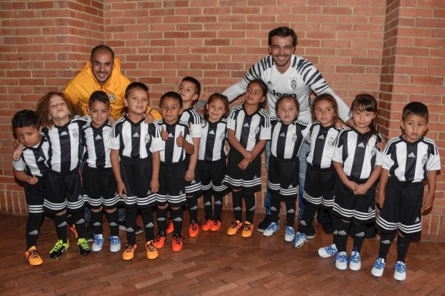 Juventus Academy
