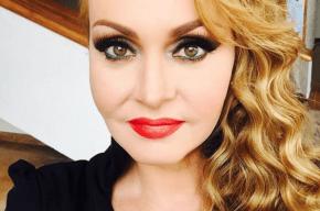 Gabriela Spanic. Pulzo.com