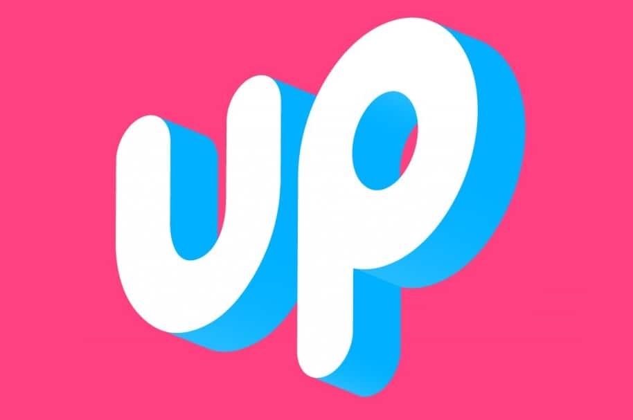Logo Uptime